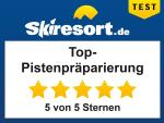 skiresort-uk05-5-pistenpraeparierung