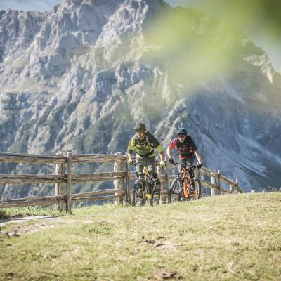 Dolomiti Mountain Sports