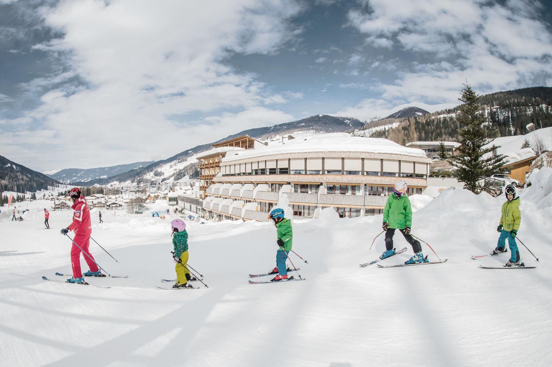 skijanje odmori kršćansko besplatno mjesto za upoznavanje u SAD-u